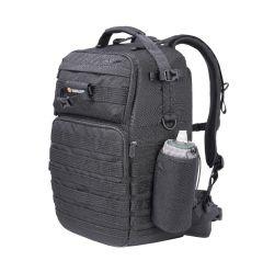 Vanguard Veo Range T48 Tactical Black